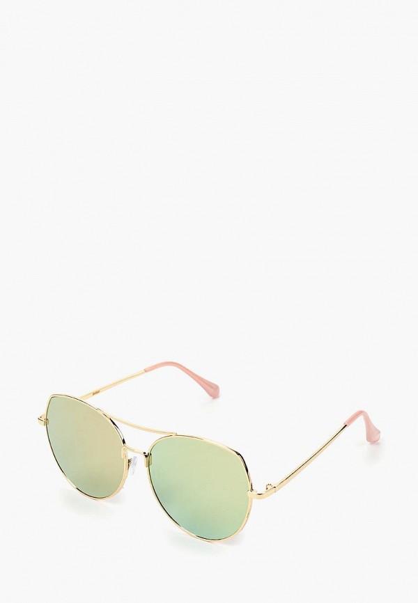 Очки солнцезащитные Pur Pur Pur Pur PU007DWBSVW3 очки солнцезащитные pur pur pur pur pu007dwbsvv2