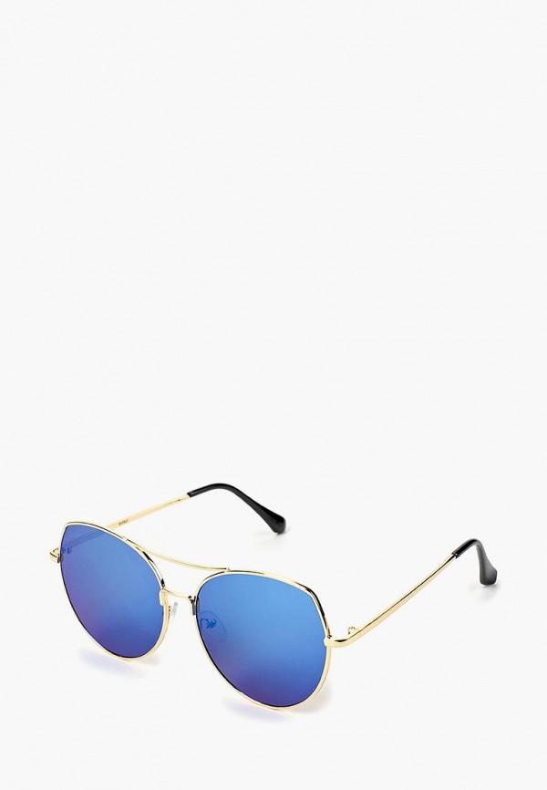 Очки солнцезащитные Pur Pur Pur Pur PU007DWBSVW4 очки солнцезащитные pur pur pur pur pu007dwbeym2