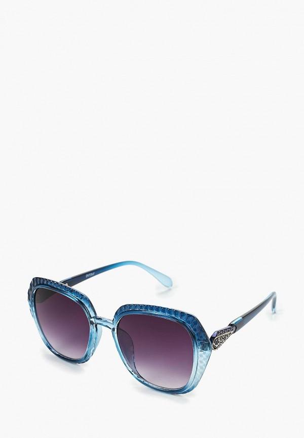 Очки солнцезащитные Pur Pur Pur Pur PU007DWEWOU9 очки солнцезащитные pur pur pur pur pu007dwewow7