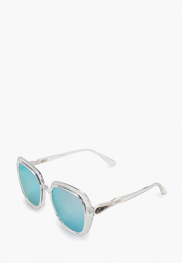 Квадратные очки Pur Pur