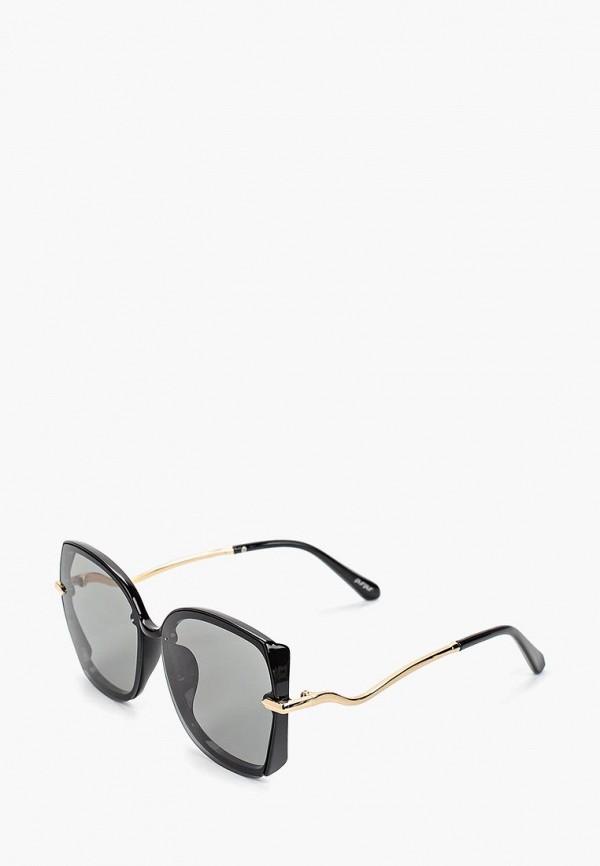 Квадратные очки