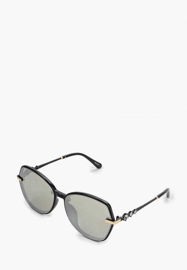 Очки солнцезащитные Pur Pur Pur Pur PU007DWEWOX3 очки солнцезащитные pur pur pur pur pu007dwewpc4