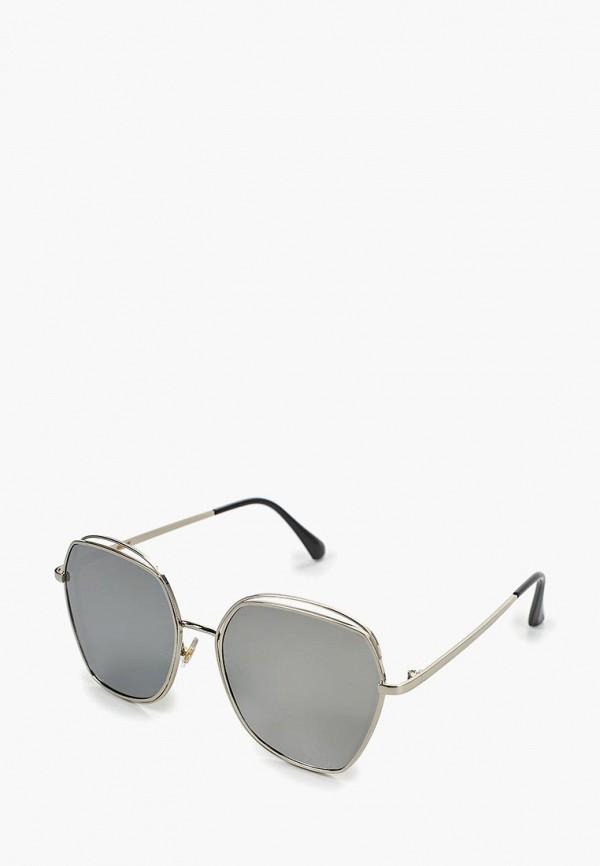 Очки солнцезащитные Pur Pur Pur Pur PU007DWEWOY4 очки солнцезащитные pur pur pur pur pu007dwbsvu2