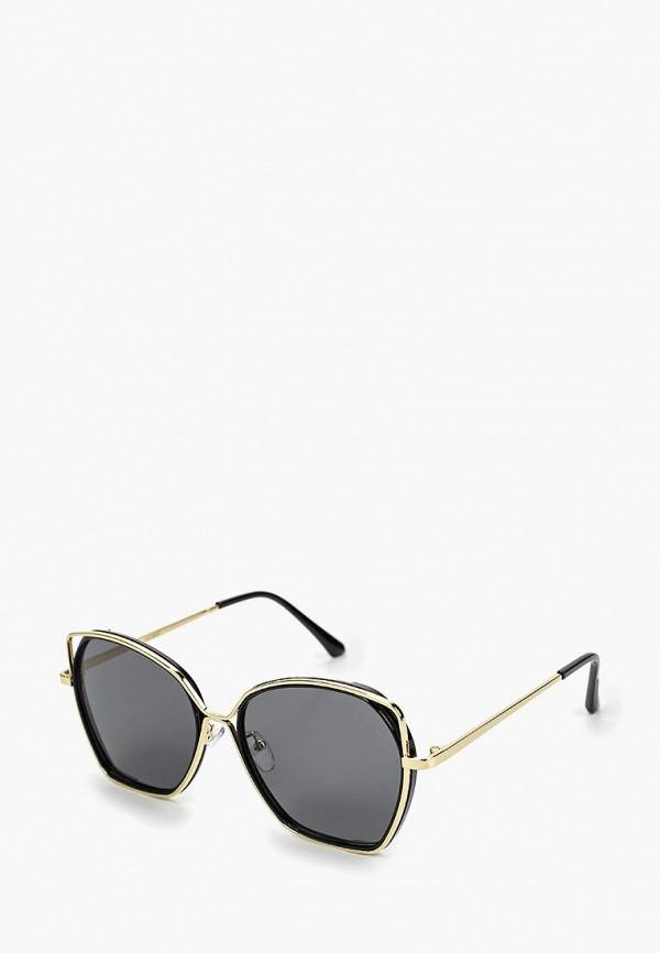 Очки солнцезащитные Pur Pur Pur Pur PU007DWEWOY9 очки солнцезащитные pur pur pur pur pu007dwewpa8