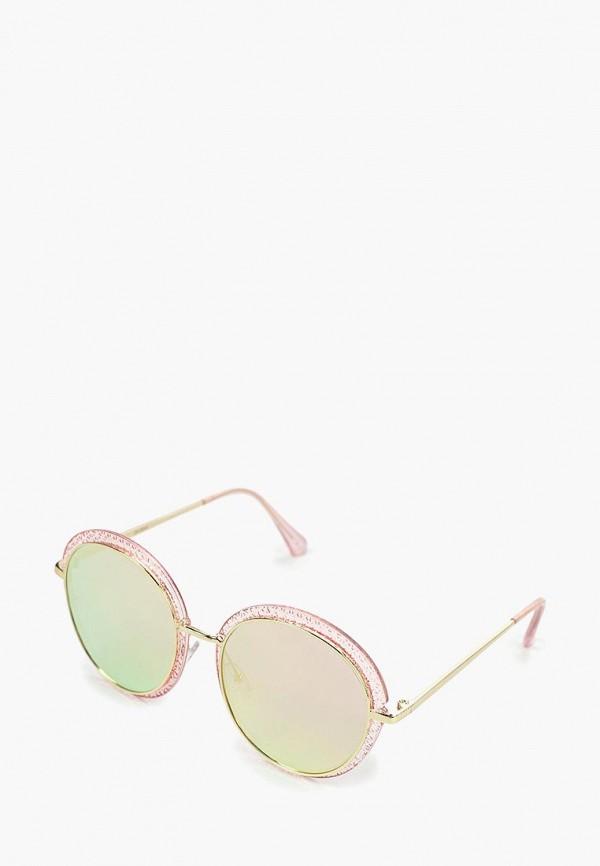 Очки солнцезащитные Pur Pur Pur Pur PU007DWEWOZ0 очки солнцезащитные pur pur pur pur pu007dwbsvu2