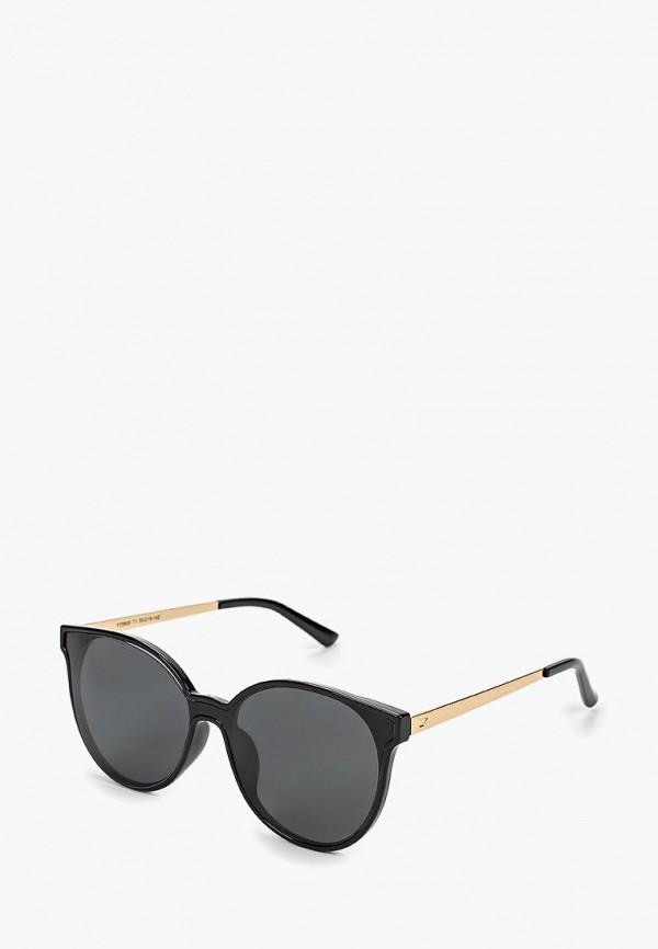 Очки солнцезащитные Pur Pur Pur Pur PU007DWEWOZ9 очки солнцезащитные pur pur pur pur pu007dwbsvu2
