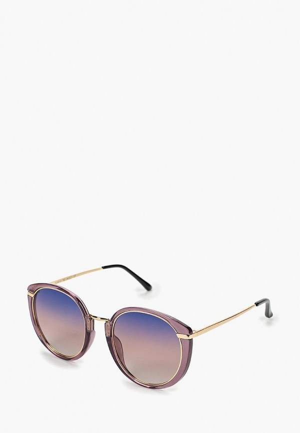 Очки солнцезащитные Pur Pur Pur Pur PU007DWEWPA0 очки солнцезащитные pur pur pur pur pu007dwewpf7