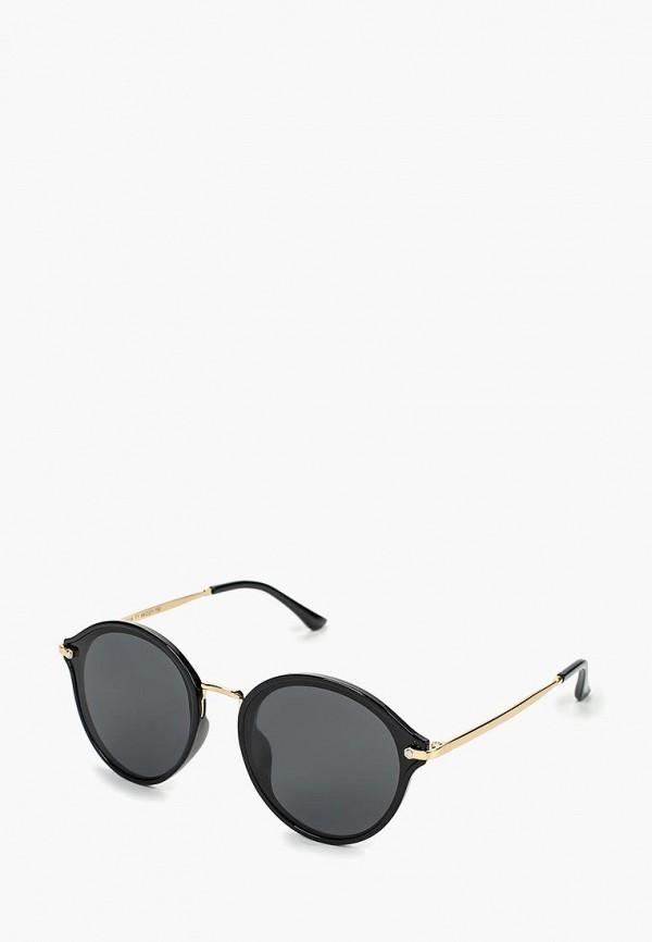 Очки солнцезащитные Pur Pur Pur Pur PU007DWEWPA4 очки солнцезащитные pur pur pur pur pu007dwewpa8
