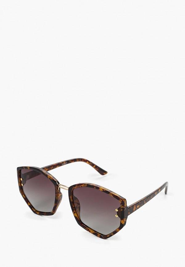 Очки солнцезащитные Pur Pur Pur Pur PU007DWEWPD1 очки солнцезащитные pur pur pur pur pu007dwewpf7