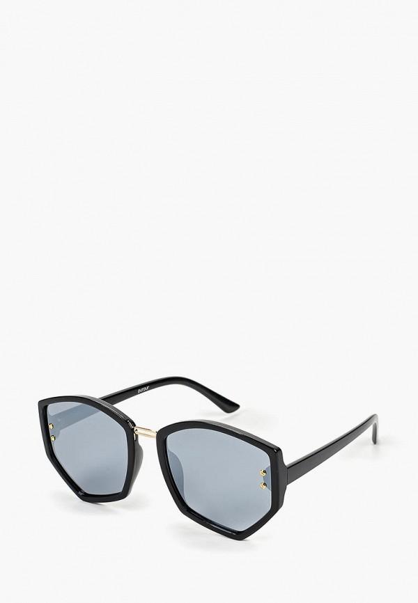 Очки солнцезащитные Pur Pur Pur Pur PU007DWEWPD2 очки солнцезащитные pur pur pur pur pu007dwewpa8