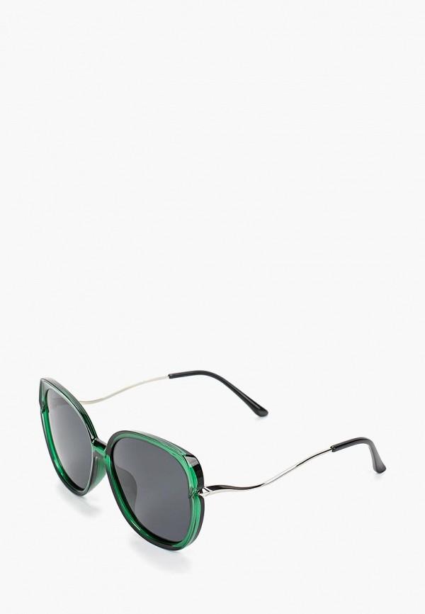 Очки солнцезащитные Pur Pur Pur Pur PU007DWEWPD5 очки солнцезащитные pur pur pur pur pu007dwewpa8