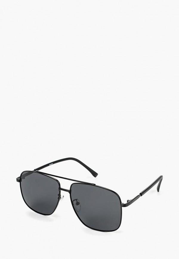 Очки солнцезащитные Pur Pur Pur Pur PU007DWEWPE0 очки солнцезащитные pur pur pur pur pu007dwewpf7