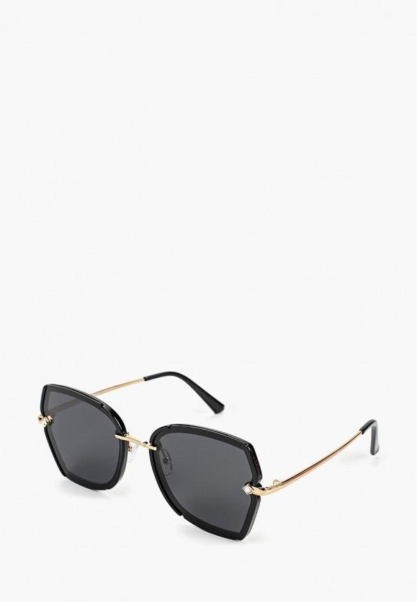 Очки солнцезащитные Pur Pur Pur Pur PU007DWEWPE3 очки солнцезащитные pur pur pur pur pu007dwbsvu2