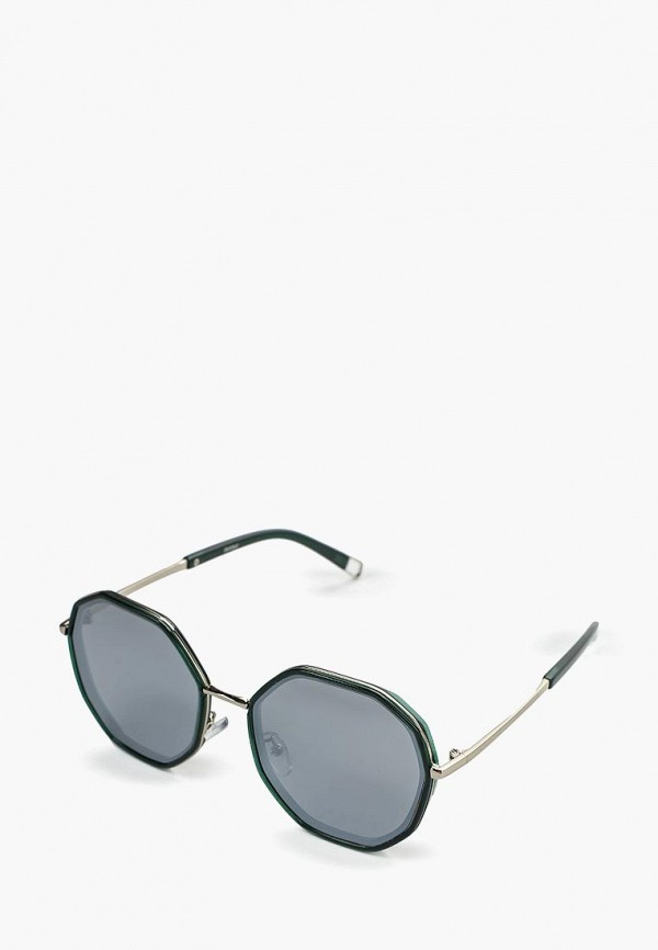 Очки солнцезащитные Pur Pur Pur Pur PU007DWEWPE4 очки солнцезащитные pur pur pur pur pu007dwewpe4