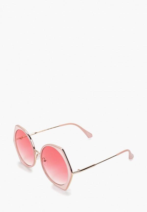 Очки солнцезащитные Pur Pur Pur Pur PU007DWEWPF6 очки солнцезащитные pur pur pur pur pu007dwewpa8