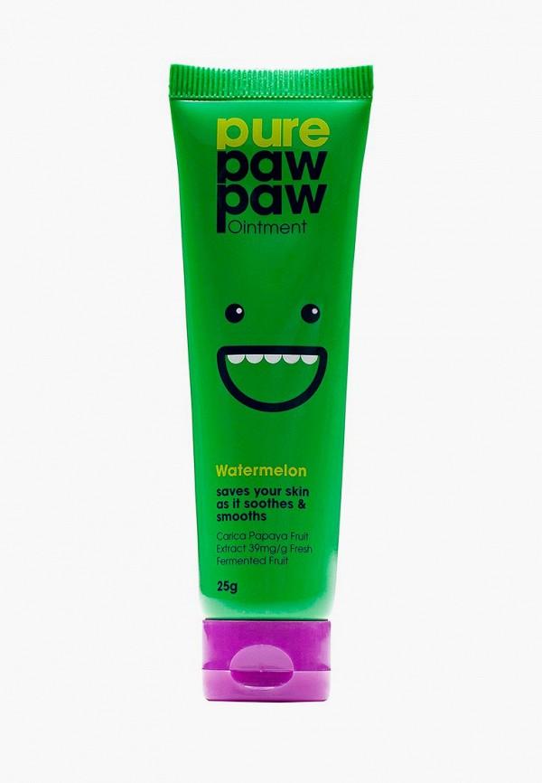 Бальзам для губ Pure Paw Paw Ointment Pure Paw Paw Ointment PU008LWBBSA3 petzl paw m