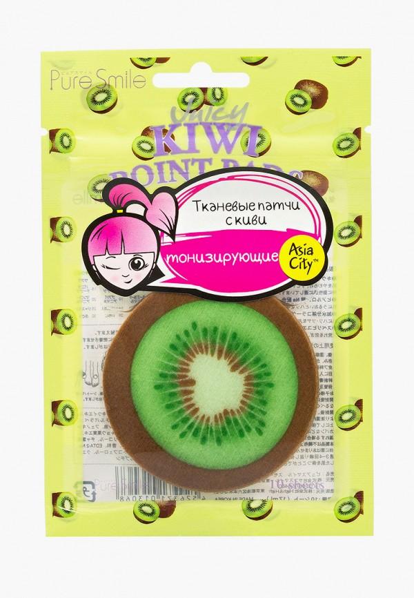 Патчи для глаз Pure Smile Pure Smile PU009LWASI46