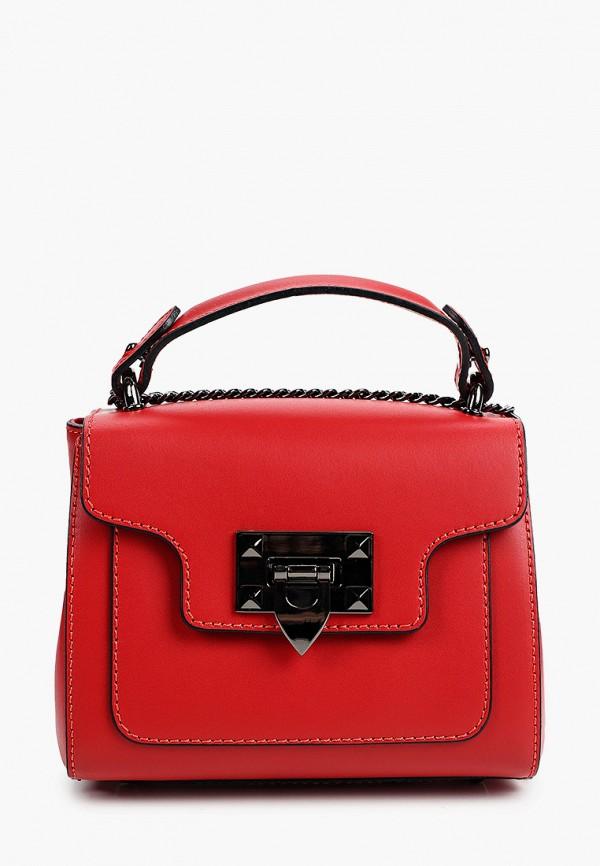 женская сумка pulicati