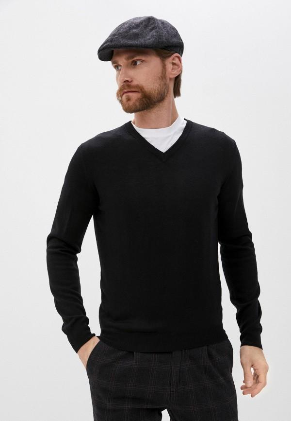Пуловер Pull Love