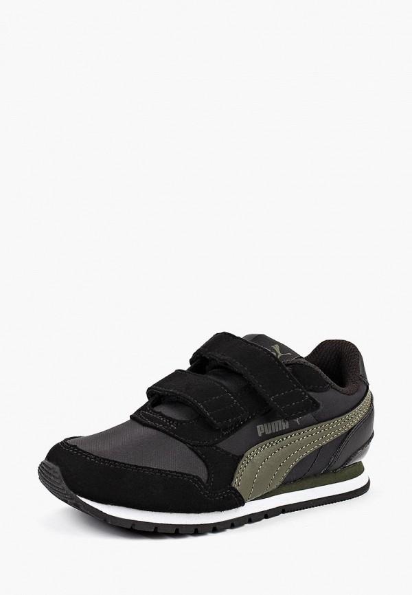 Кроссовки для мальчика PUMA 36529406