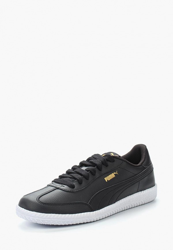 Кеды PUMA PUMA PU053AUUTP40 смеситель potato p2202 chrome