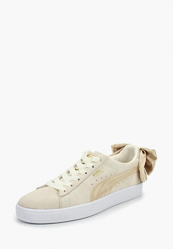 Кеды PUMA PUMA PU053AWCJNN8 snake pattern men genuine leather shoes fashion men oxfords shoes increased british style goodster handmade men leather shoes