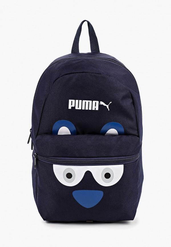 Рюкзак PUMA PUMA PU053BBEGCS6 рюкзак puma puma pu053buutg12