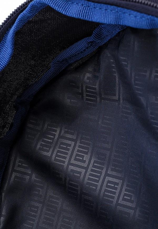 Фото 3 - Рюкзак PUMA синего цвета