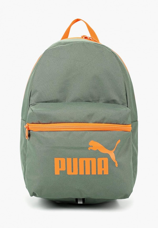 Рюкзак PUMA PUMA PU053BKDLRE1 рюкзак puma puma pu053buutg34