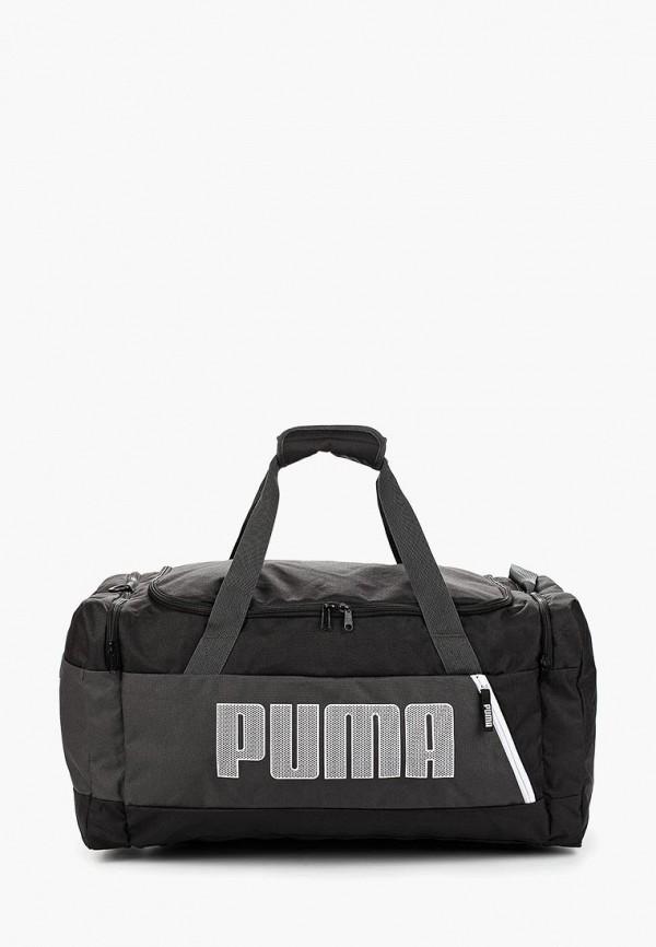 Сумка спортивная PUMA PUMA PU053BMAMQY7 сумка puma puma pu053buutg56