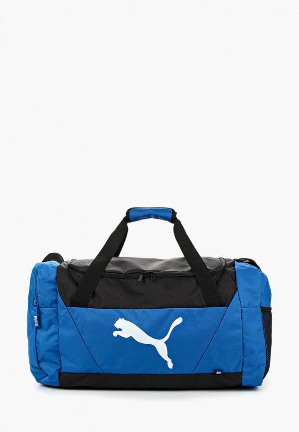 Сумка спортивная PUMA PUMA PU053BMAMRB5 сумка puma puma pu053buutg56