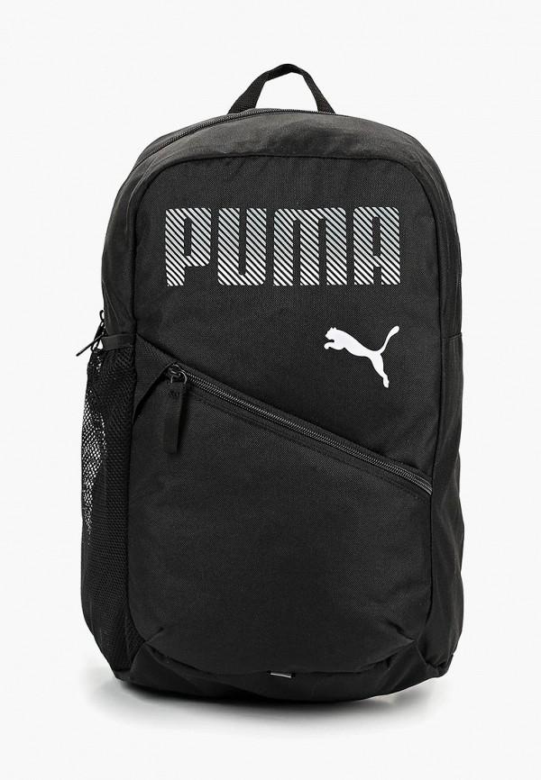 Рюкзак PUMA PUMA PU053BMDZOD3 цена