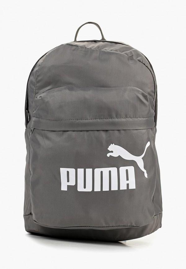 Рюкзак PUMA PUMA PU053BMDZOE2 цена