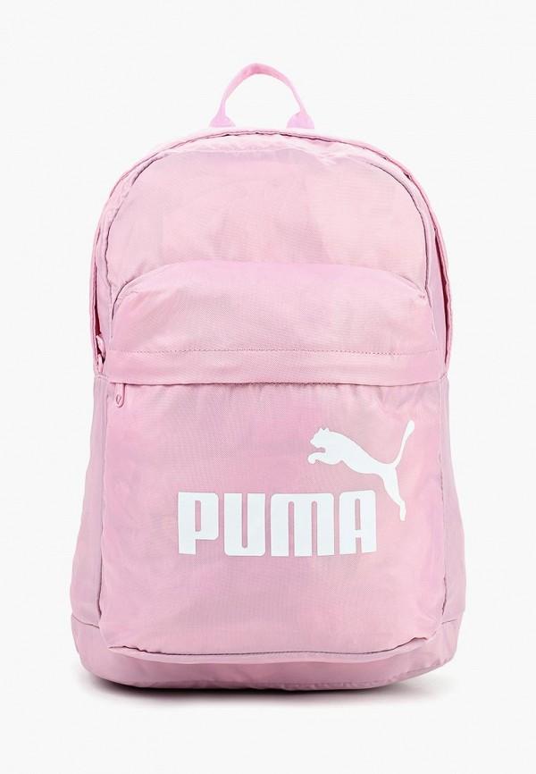 Рюкзак PUMA PUMA PU053BMDZOE3 рюкзак puma puma pu053buutg12