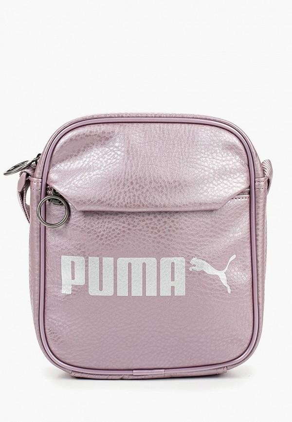 Сумка PUMA PUMA PU053BMDZOF2 сумка puma puma pu053bwutg98