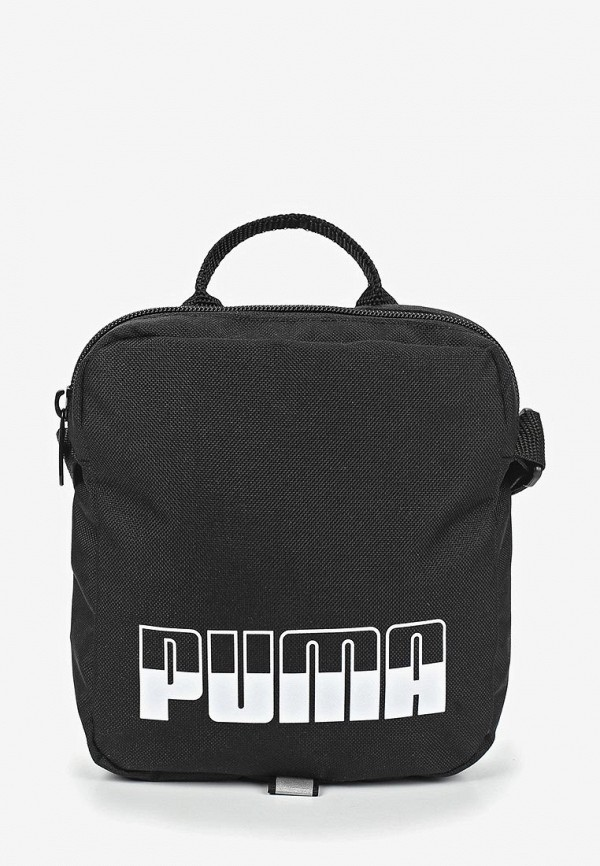 Сумка PUMA PUMA PU053BMDZOG4 сумка puma puma pu053bwutg98