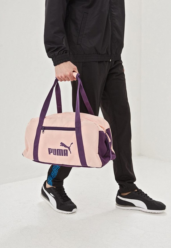 3c50f0b8 Купить Женские сумки от бренда Puma в каталоге интернет магазина ...