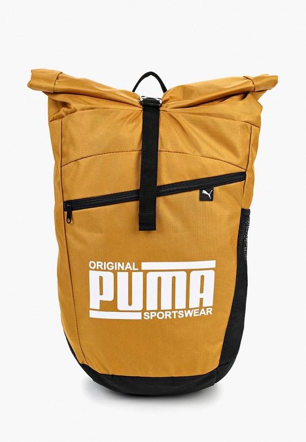 Рюкзак PUMA PUMA PU053BMFDZY0 цена
