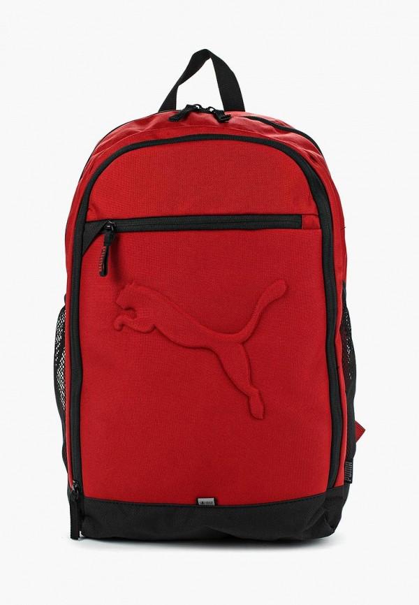 Рюкзак PUMA PUMA PU053BUAMQW4 рюкзаки puma рюкзак puma echo backpack