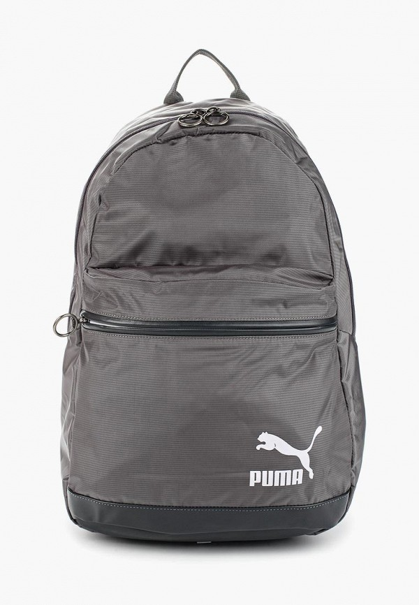 Рюкзак PUMA PUMA PU053BUAMRA6 рюкзак puma puma pu053buamqw8