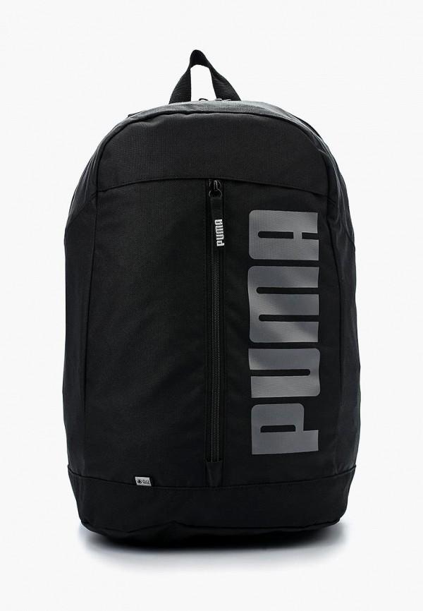 Рюкзак PUMA PUMA PU053BUAMRB8 рюкзаки puma рюкзак puma echo backpack