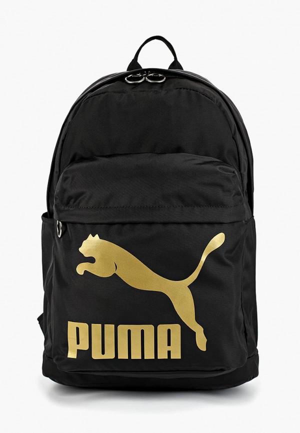 Рюкзак PUMA PUMA PU053BUCJHS3 цена и фото