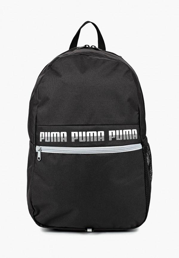 Рюкзак PUMA PUMA PU053BUCJHT6 цена и фото