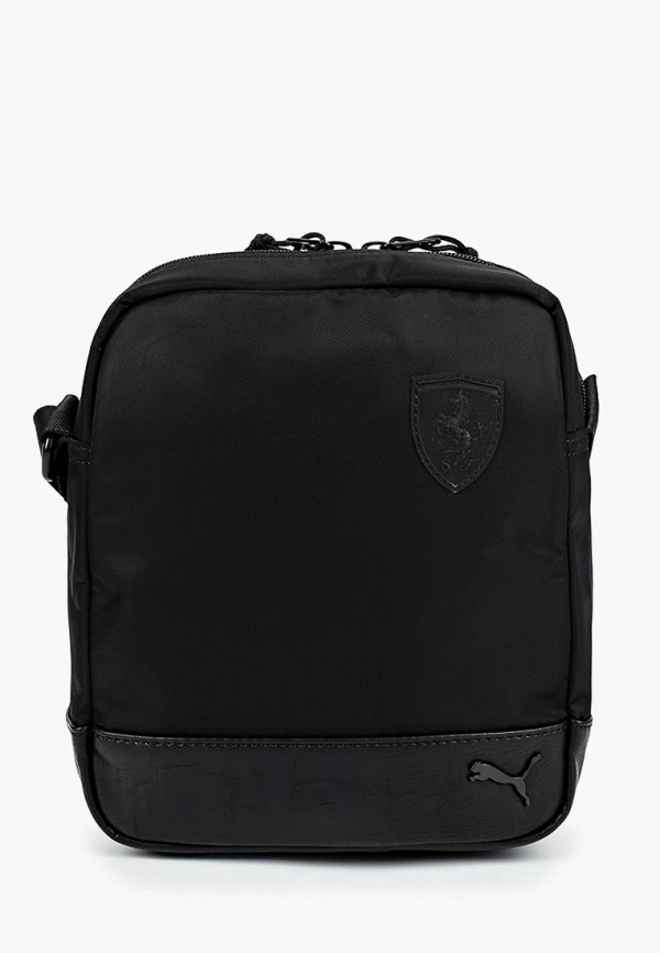 Сумка PUMA PUMA PU053BUCJHV4 puma сумка на колесах puma team trolley bag 07237301