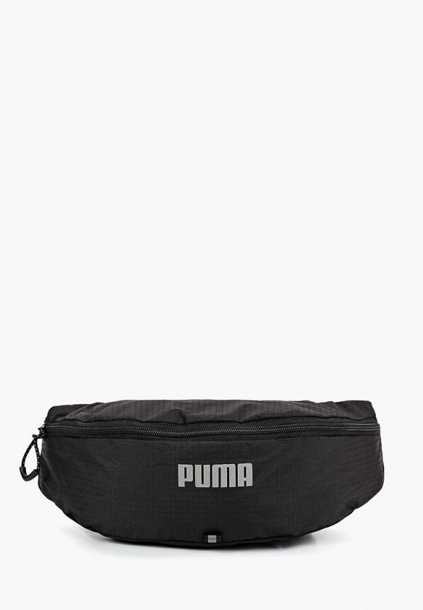 Сумка поясная PUMA PUMA PU053BUCJHW5 сумка puma puma pu053bwuth25