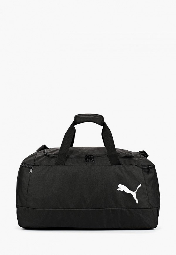 Сумка PUMA PUMA PU053BUCJHW7 puma сумка на колесах puma team trolley bag 07237301