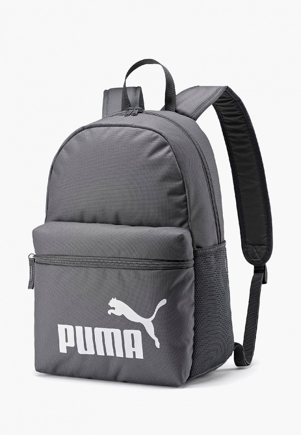 Рюкзак PUMA PUMA PU053BUFRHE8