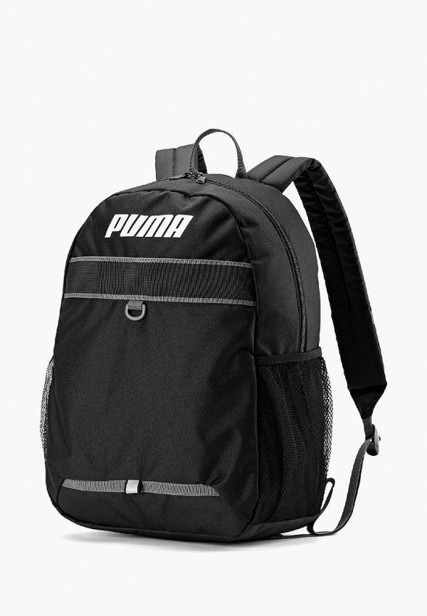 Рюкзак PUMA PUMA PU053BUFRHG2 рюкзак puma puma pu053bwcjht8