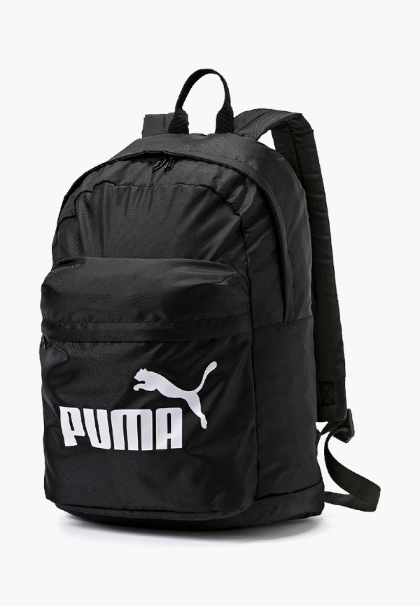 Рюкзак PUMA PUMA PU053BUFRHG5 рюкзак puma puma pu053bwcjht8