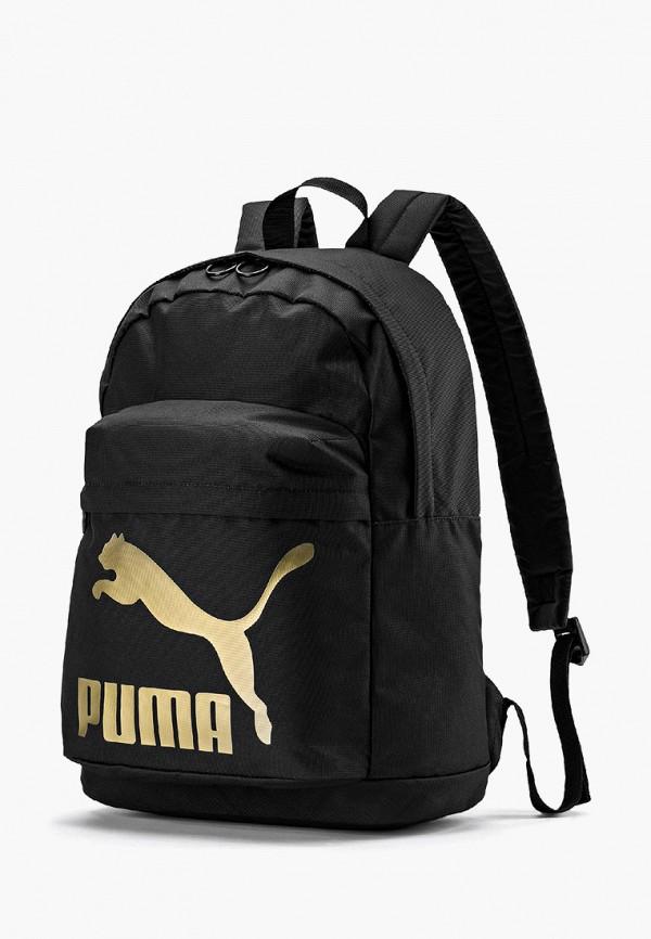 Рюкзак PUMA PUMA PU053BUFRHG8 рюкзак puma puma pu053buutg12